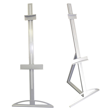 Floor Stand Easel