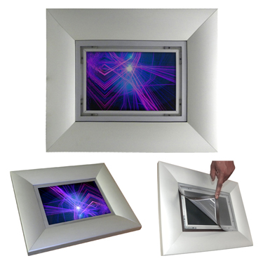 Picture Frames 80mm