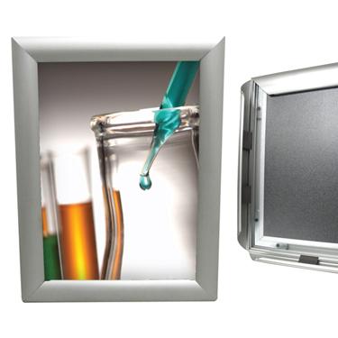 Shutter Frames 33mm