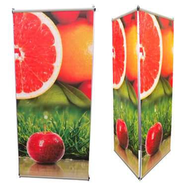 Tri Banner