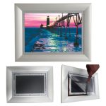 Picture Frames 50mm