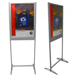 A1-Free-Stand