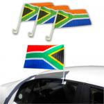 Car-Flag