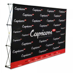 Cloth-Banner-Wall-Straight