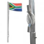 Flag-Pole-6000mm