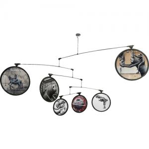 Floating-Display-1450-2700-2850-2950