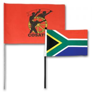 Hand-Held-Flags