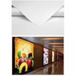 PVC-Backlit-Prints