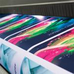 Paper-Prints