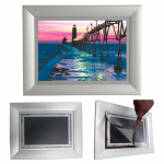 Picture-Frame-50mm