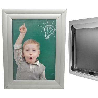 Shutter Frames Double Frame 55mm