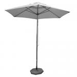 Umbrella-Round
