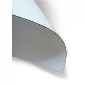 PVC-Double-Sided-Block-Out-Prints