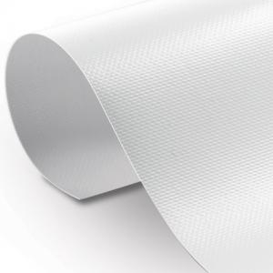 PVC-Economy-Prints