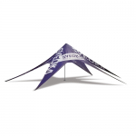 Star-Tent-Single