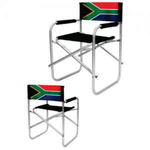 Director-Chair