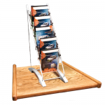 Table-Top-Brochure-Stand-Smart