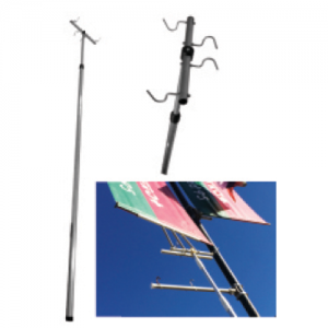 Banner-Tension-Mount-2--Installation-Pole