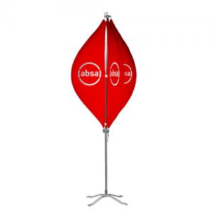 Lamp-Banner-2-Vane