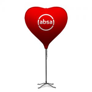 Lamp-Banner-3-Heart