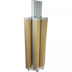 Media-Roll-Dispenser-1A