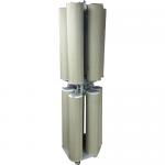 Media-Roll-Dispenser-1B
