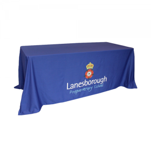 Table-Cloth-Standard