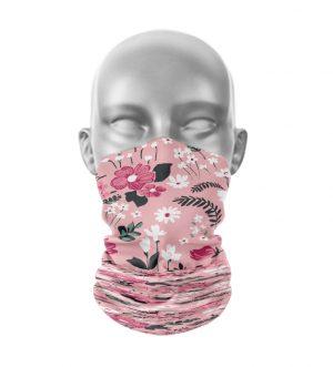 Pink Trend Buff